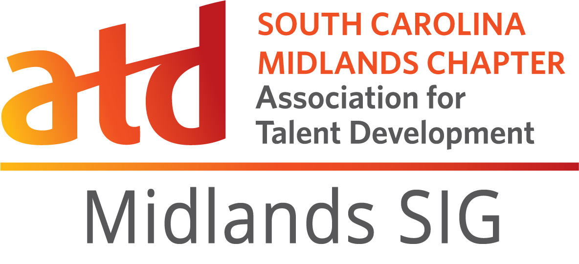 Atd South Carolina How To Add Game Effects In Articulate Storyline